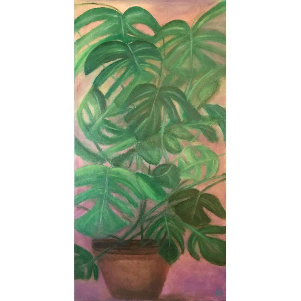 plant-3645-square