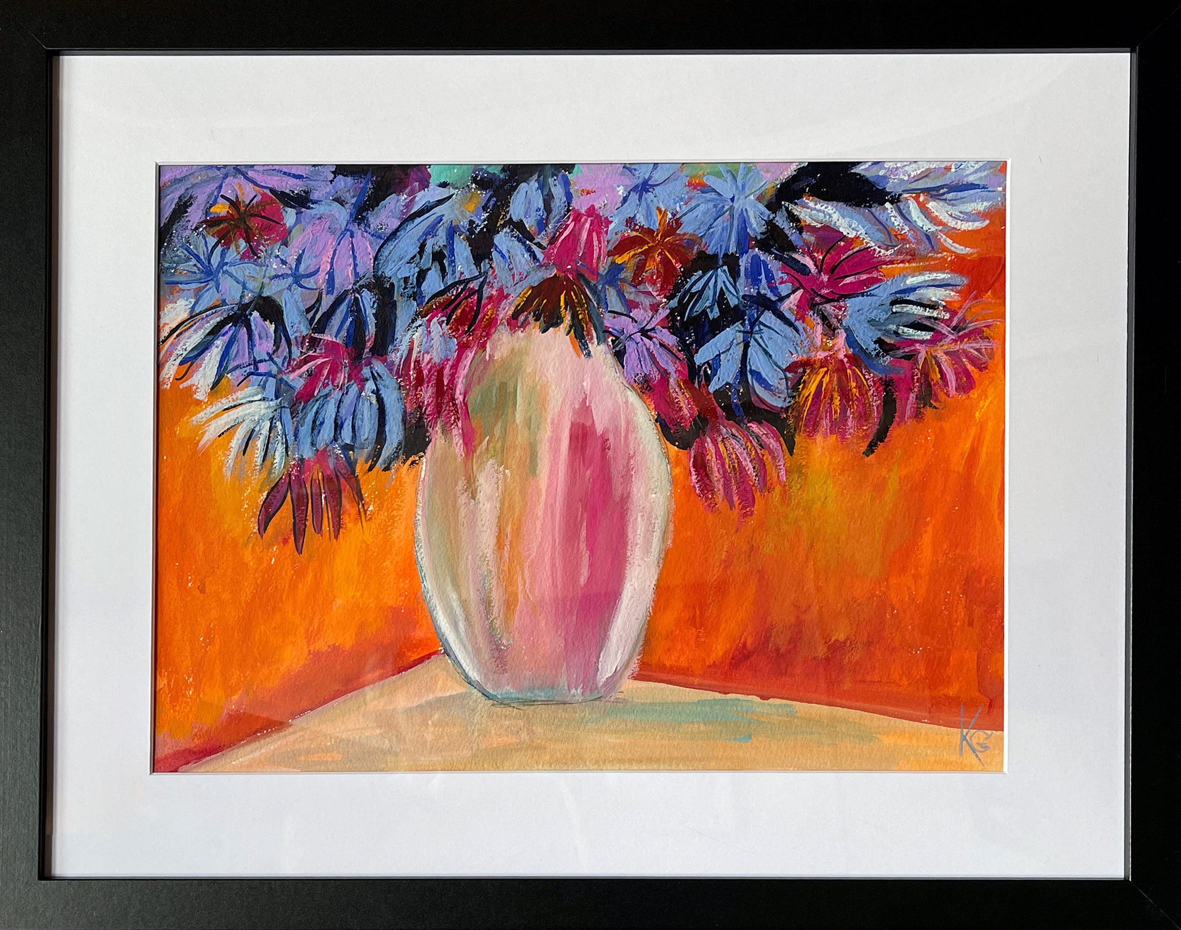 flowers-2985